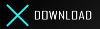 http://www.rumrunner.us/MotoWpNoMo-0.0.4.zip