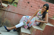 Actress Himajha Glamorous Photo shoot-thumbnail-7
