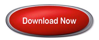 http://www.ziddu.com/download/22621472/JUKLAKJUKNIS.pdf.html