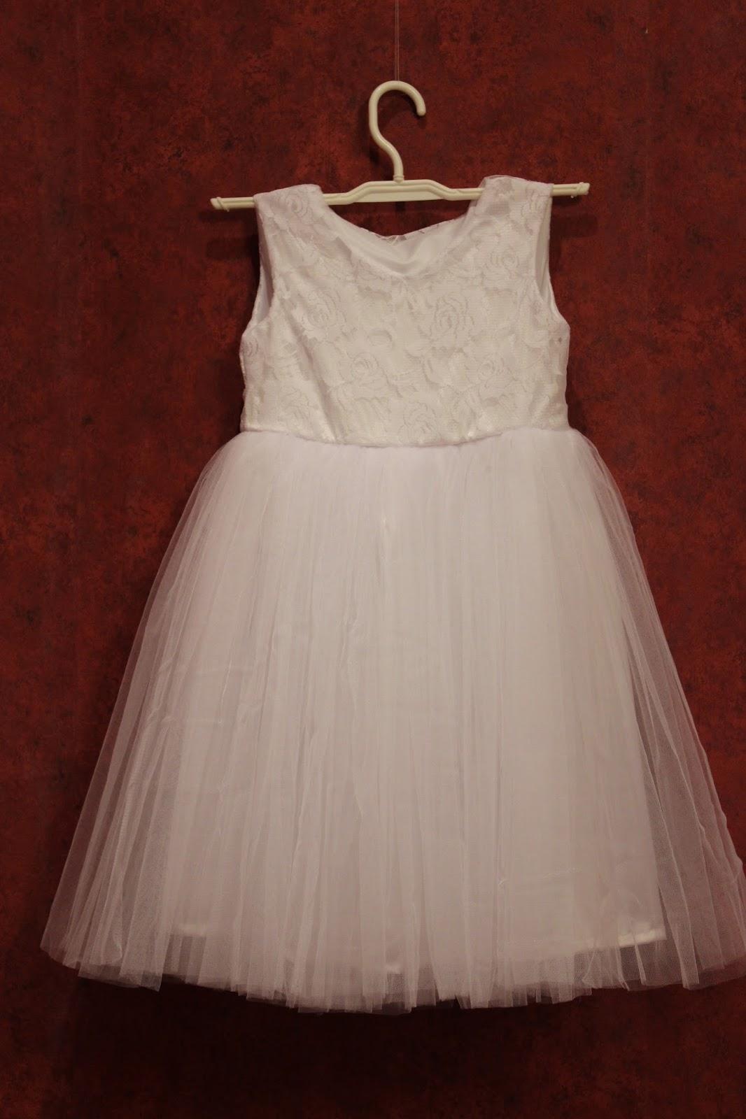 Нарядное платье на год сшить своими руками фото 179