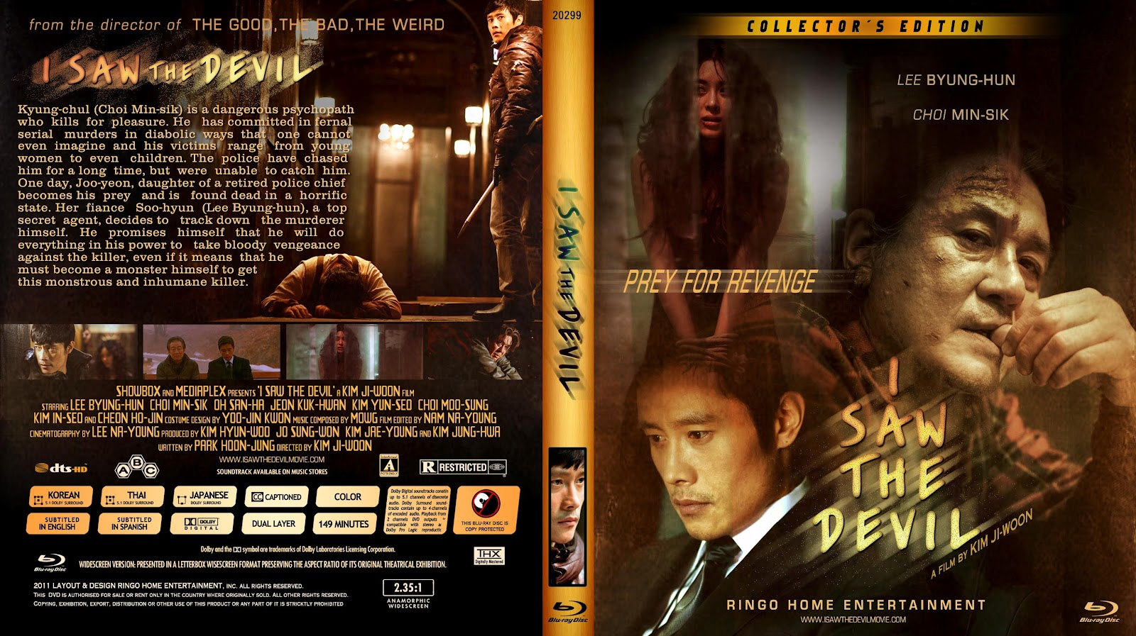 i-saw-the-devil-dvd-front-cover