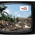 Kabar Gembira Youtube Bisa Dilihat dengan Offline