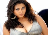 Namitha asserts her political entry soon
