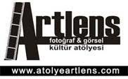 ArtLens Fotoğraf Atölyesi