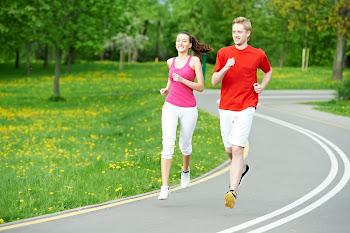 L'Ostéopathie & Le Sport