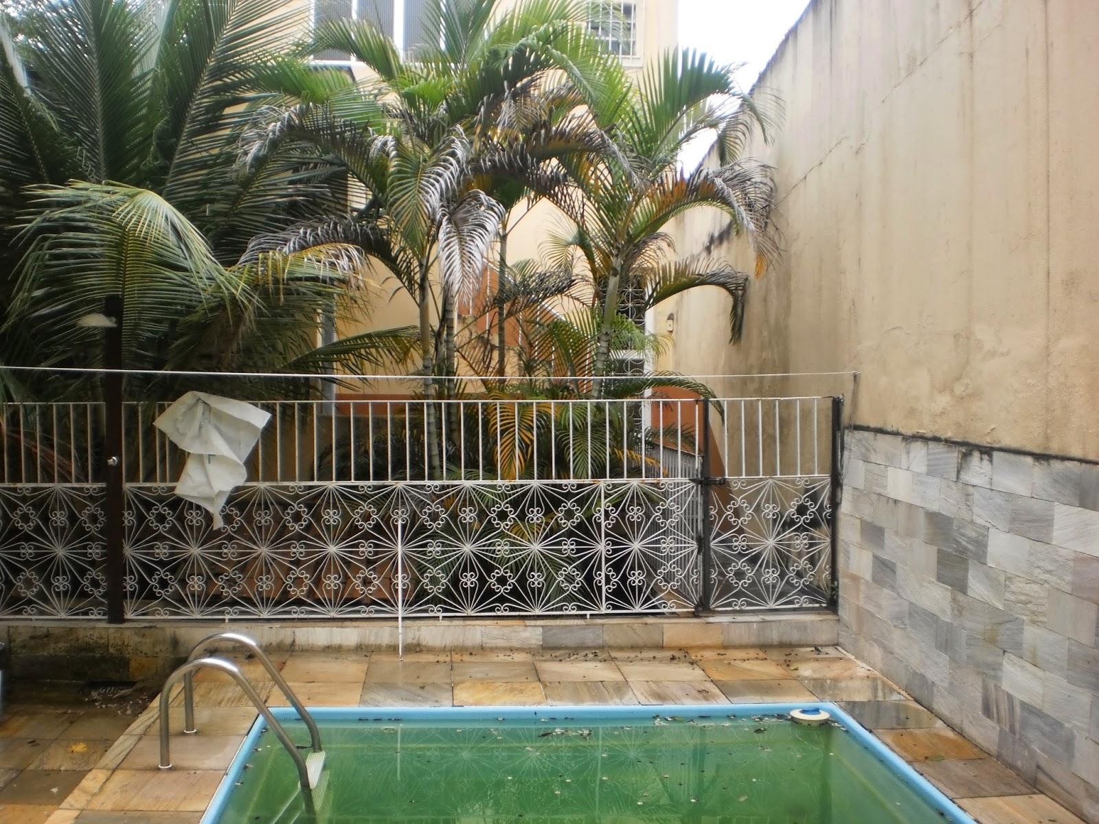 Imagens de #3D748E Casa Freguesia Ilha do Governador Avelino Freire Imóveis 1600x1200 px 2886 Box Banheiro Ilha Do Governador