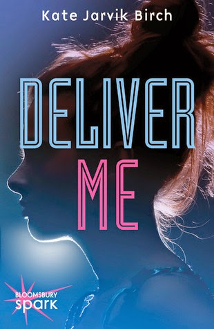 https://www.goodreads.com/book/show/20877865-deliver-me
