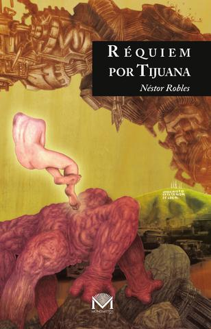Réquiem por Tijuana