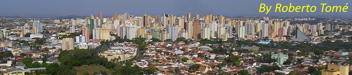 londrina-fotos -  este será o maior blog de fotos de londrina