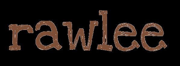 rawlee