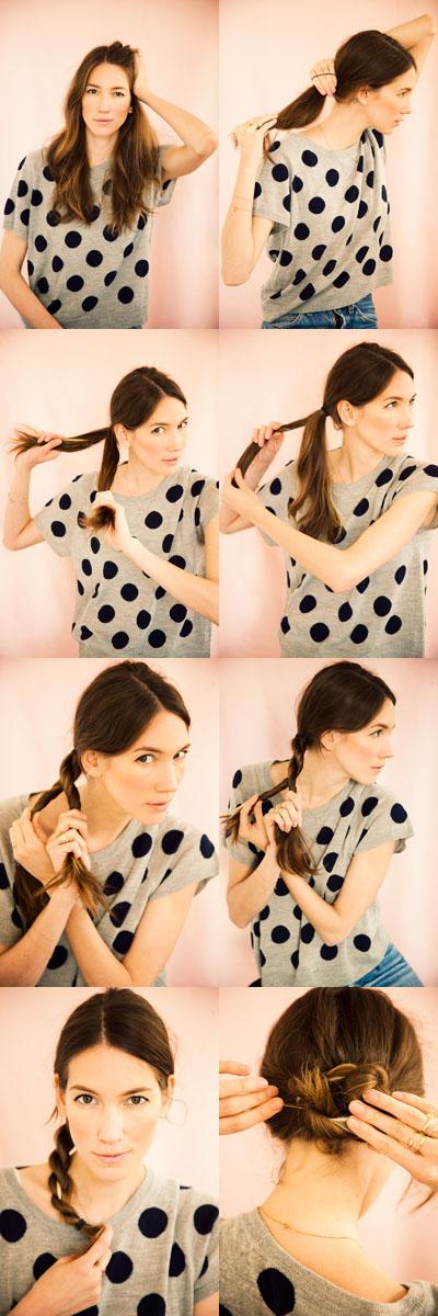 http://4.bp.blogspot.com/-OpEjTLnUwzI/T9ddNroEwjI/AAAAAAAAqhk/iDtDRLx7pTQ/s1600/hair-tutorial-rope-bun-how-to-cupofjo.jpg