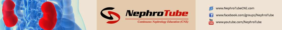 NephroTube
