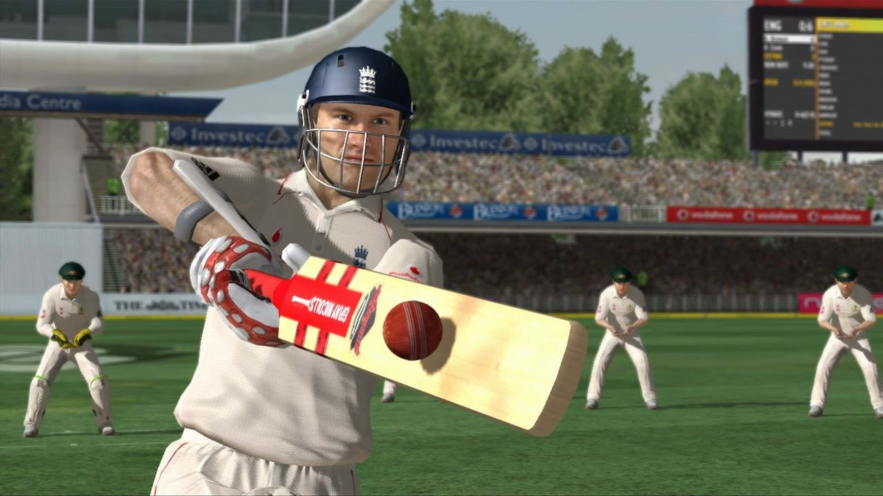 cricket the game Pc cricket games 2017, cricket games for pc 2017, latest pc cricket games 2017 full cracked free download torrent, dbc 17 don bradman cricket 17 crack.