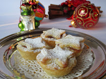 I dolci di Natale