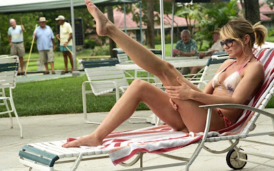 Cameron Diaz Swimsuit HD Wallpaper-1600x1200-61