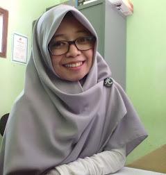 Nadia Nanath