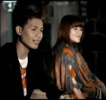 Andrigo - Demi Cinta (Feat. Hanny)