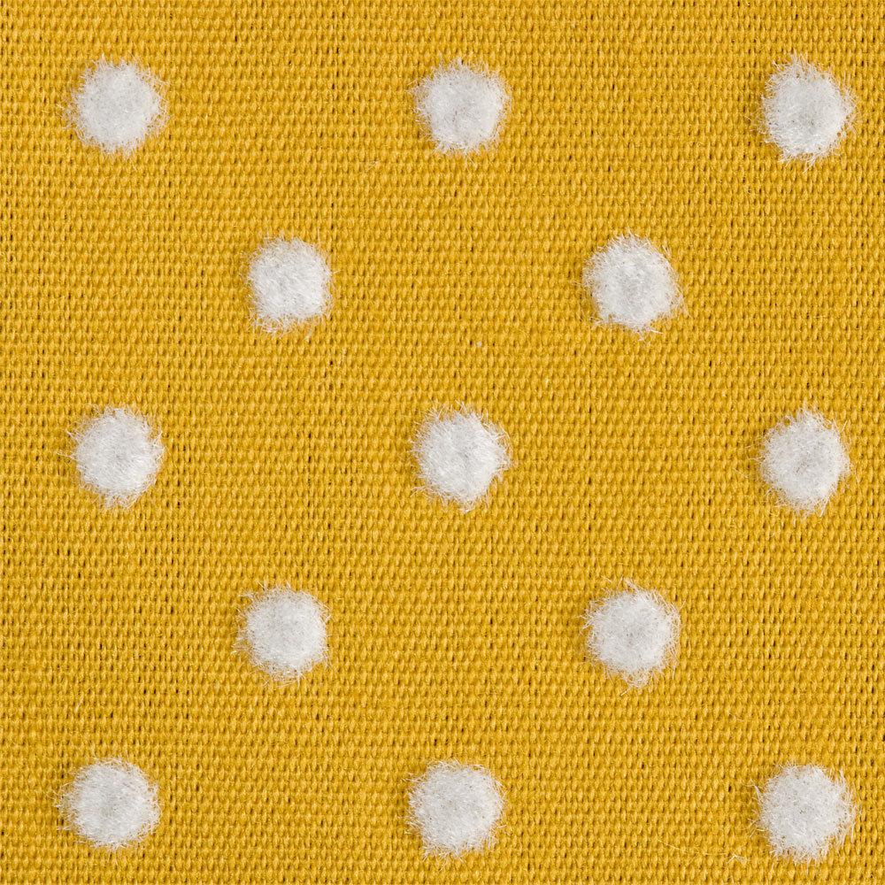 VINTAGE DENISEBRAIN: Fabric of the week: Dotted swiss