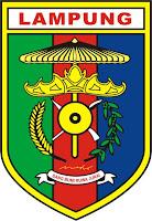 Info Rekrutment Program PSP-3 Dinas Pemuda dan Olahraga Lampung Tahun 2013