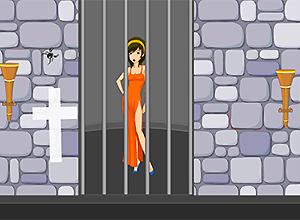 Escape The Model