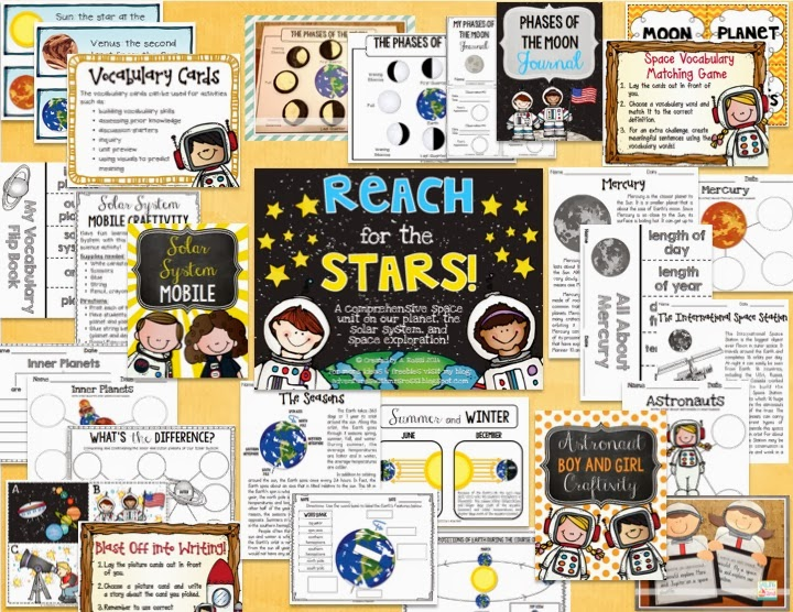 http://www.teacherspayteachers.com/Product/Reach-for-the-Stars-A-Comprehnsive-Space-Unit-Common-Core-Aligned-1120521