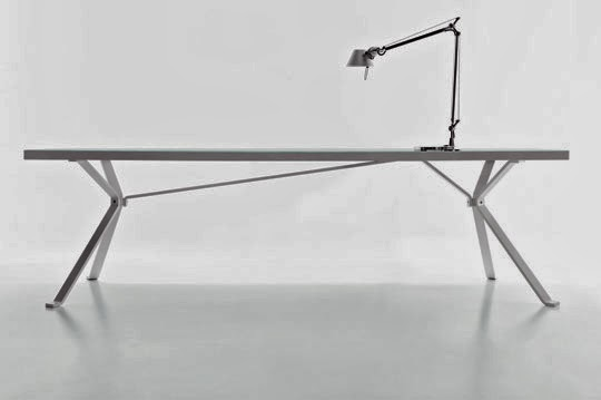 Nino malgeri mobili per ufficio manerba spa studio for Manerba mobili