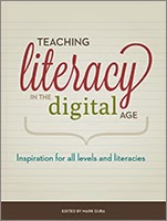 TeachingLiteracyInTheDigitalAge
