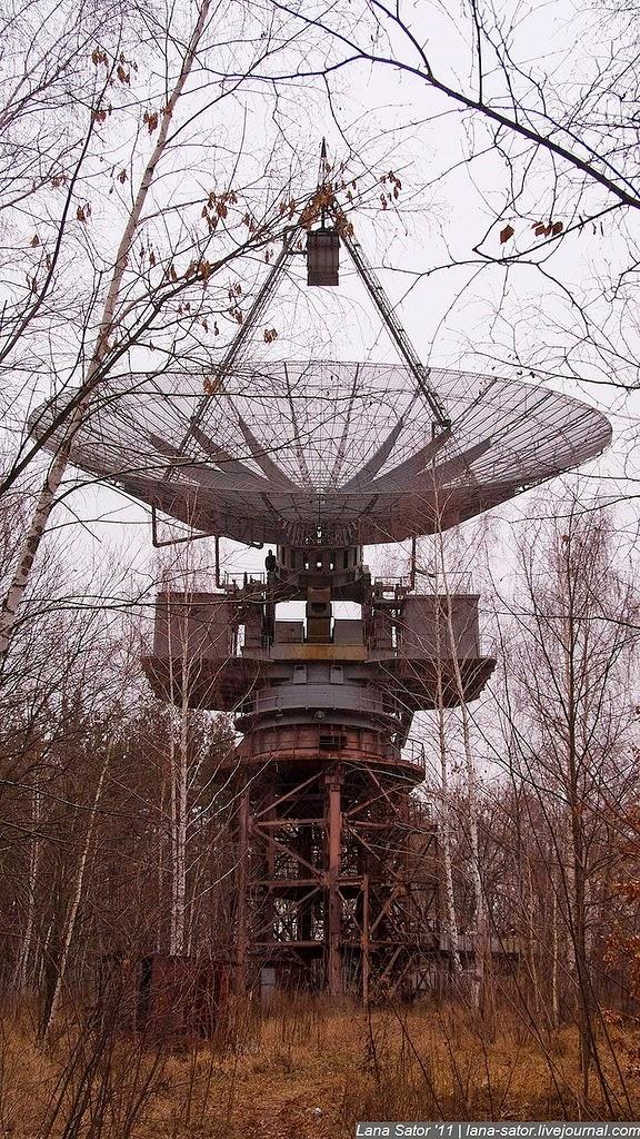 7 megaestructuras del antigua URSS abandonadas Ionosfera+zmniev+6