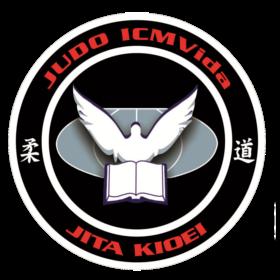 Judo ICMVida