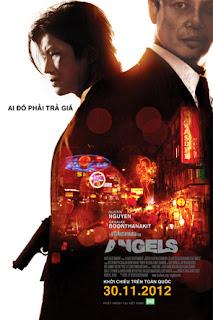 Angels - Angels