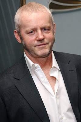 pictures David Morse