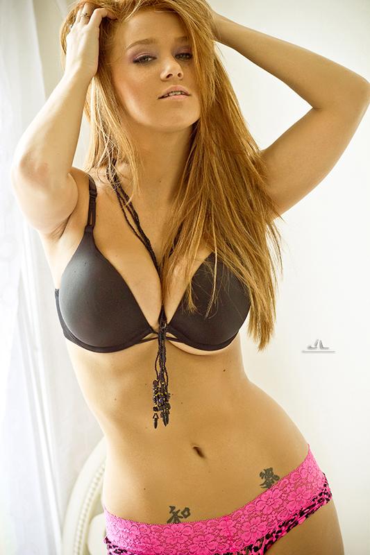 ЗРЕЛКИ порно зрелых видео голые зрелки смотреть порно бесплатно