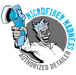 JCS Werkt met Microfiber Madness