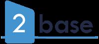 www.2base.com