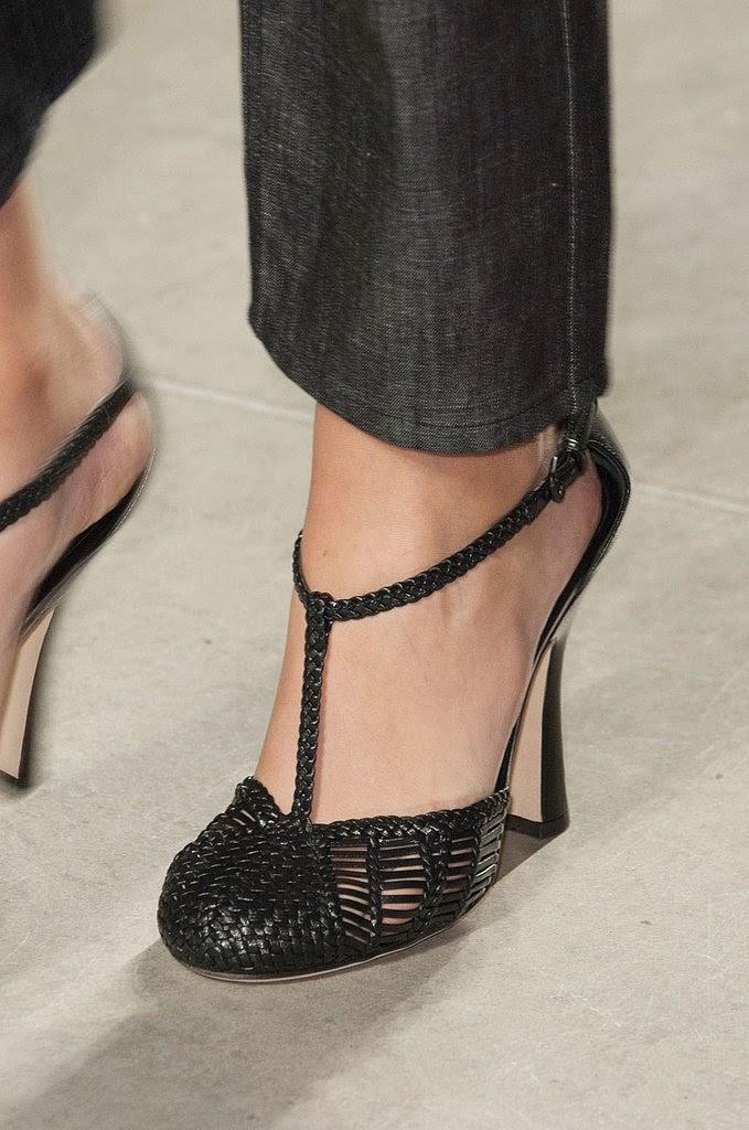 BottegaVeneta-trends-elblogdepatricia-shoes-calzado-zapatos-scarpe-calzature