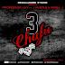 New AUDIO   Professor J ft Nigga J & J Hussle - Tatu Chafu   Download