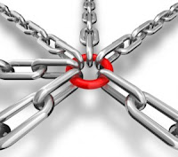 Link Building Tips For 2012