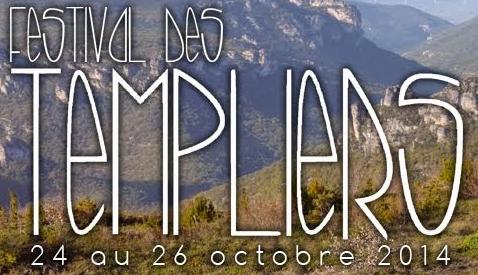 http://festivaldestempliers.blogspot.fr/p/blog-page_25.html