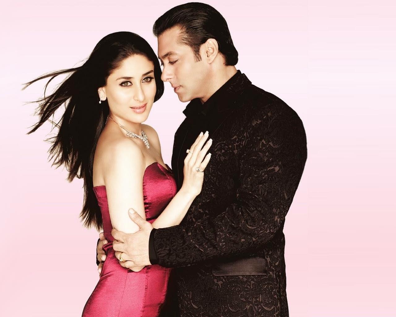 salman khan & kareena kapoor wallpaper download | every couples hd