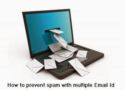 How to create free unlimited disposable email with Gmail in Hindi