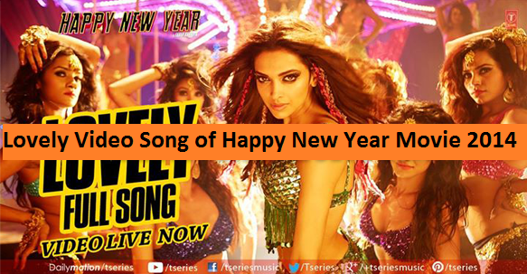 Happy New Year Tamil tamil mp3 songs download