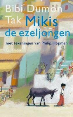 http://www.denieuweboekerij.nl/boeken/kinderboeken/6-t-m-9-jaar/mikis-de-ezeljongen