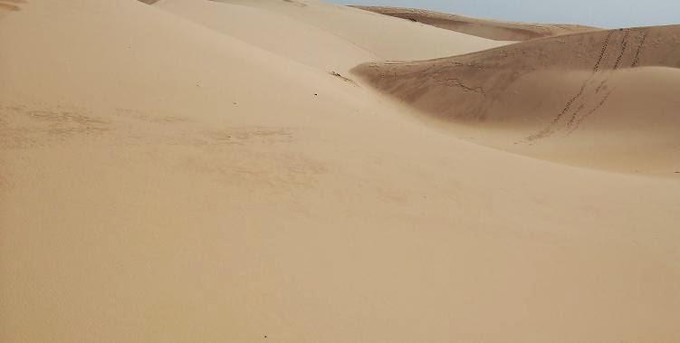 Công nghệ lọc nước sạch bằng cát