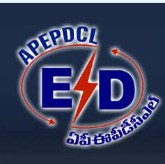 APEPDCL Junior Assistant Admit Card 2014 Download