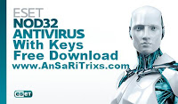 http://www.ansaritrixs.com/2015/09/eset-nod32-with-serial-keys.html