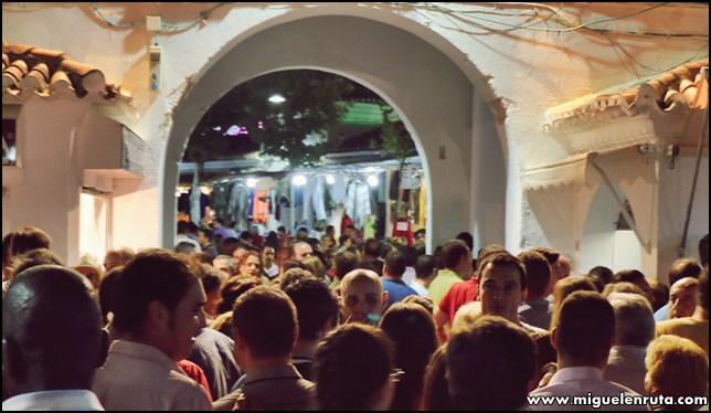 Fotos-Feria-Albacete-2014_15