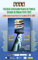 DEL 17 AL 20 DE OCTUBRE, 2012.