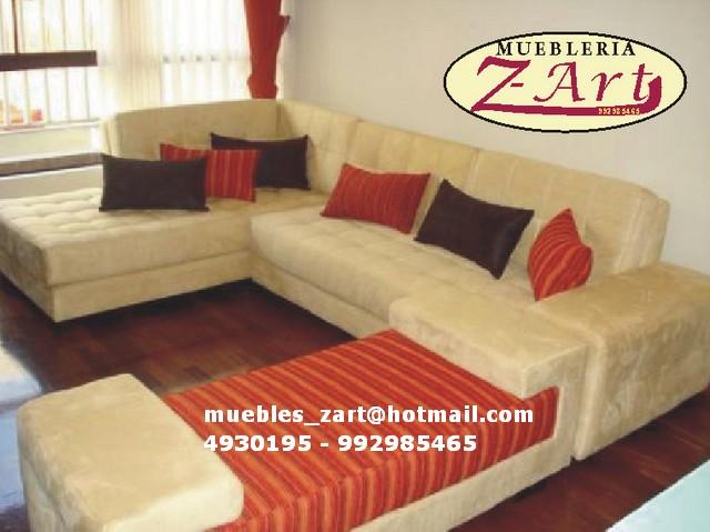 Muebles dormitorio villa el salvador 20170720062143 Muebles de sala ferrini