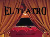 http://cplosangeles.juntaextremadura.net/web/lengua_tercer_ciclo/literatura/teatro/teatro01.htm
