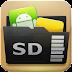 App2Sd - Penjelasan dan Tutorial